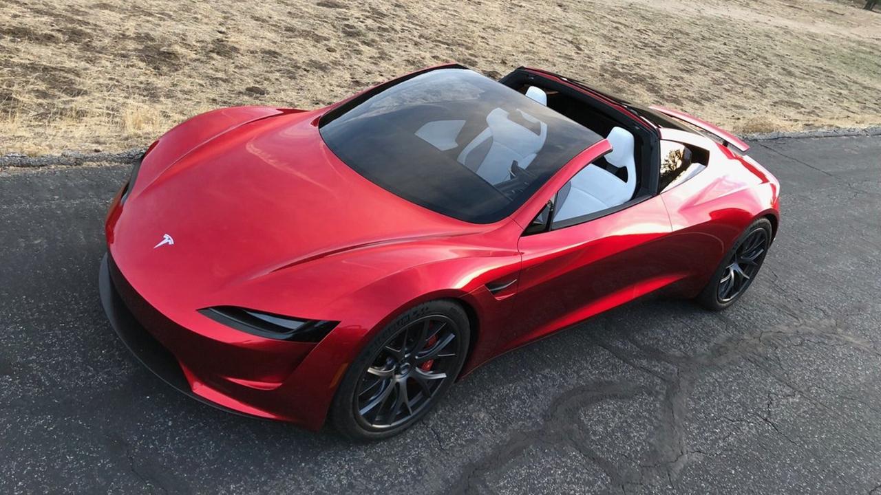 Tesla-Roadster-deportivo
