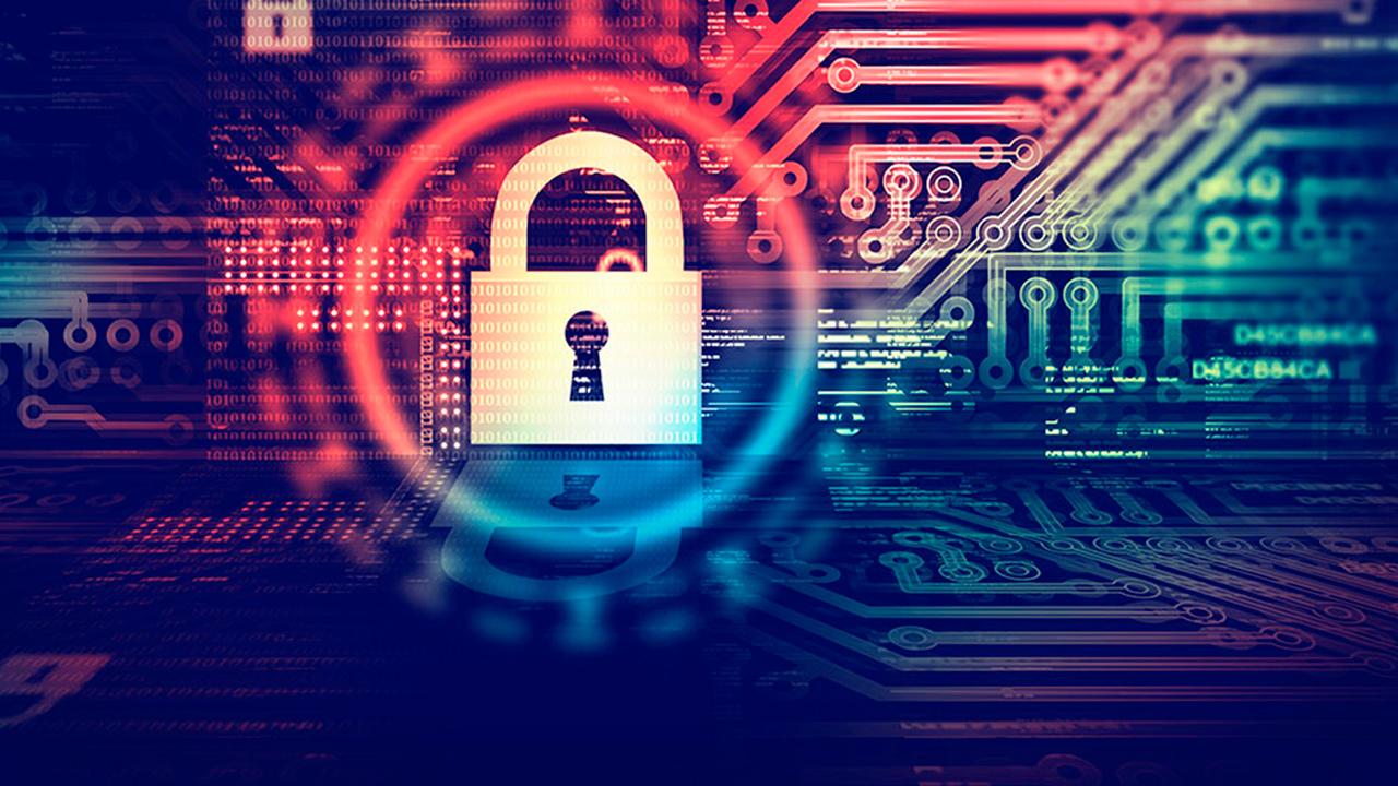 Cibercriminales estarán muy activos en El Buen Fin