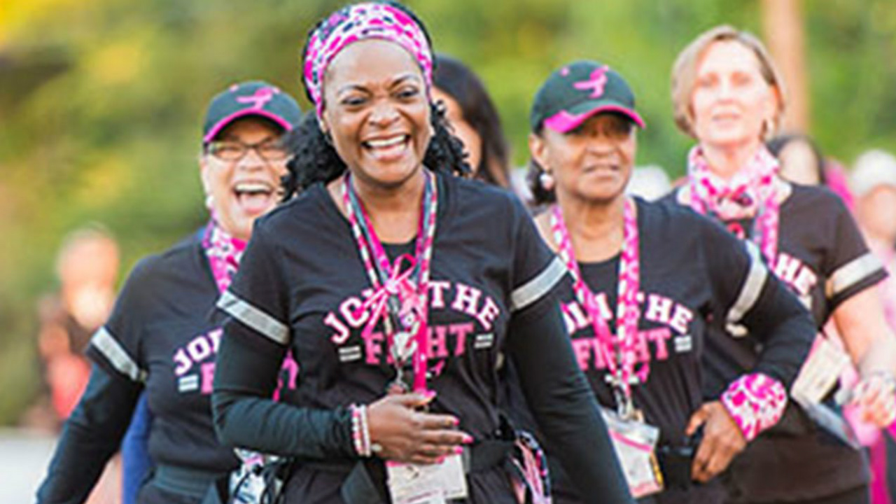 El cáncer, prioridad y urgencia en las agendas