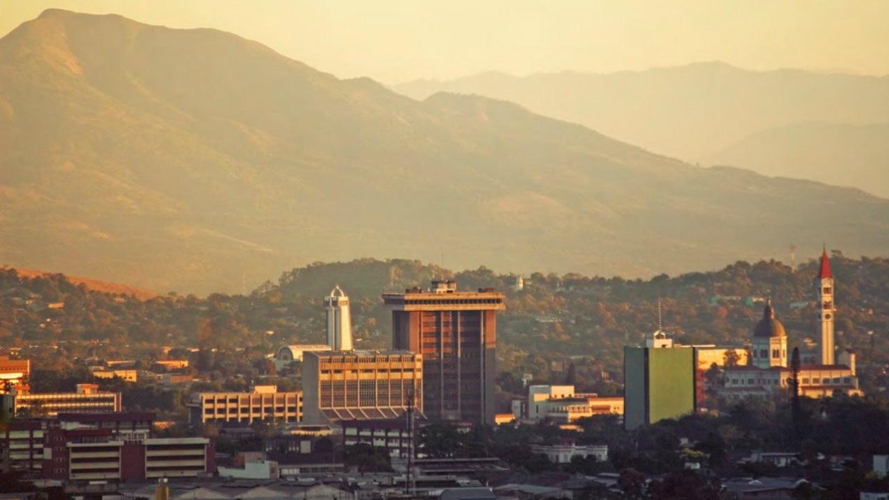Falta diversificar inversiones en Centroamérica
