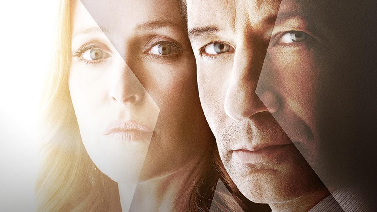 Fox estrena temporada 11 de 'Los Expedientes Secretos X' el 3 de enero