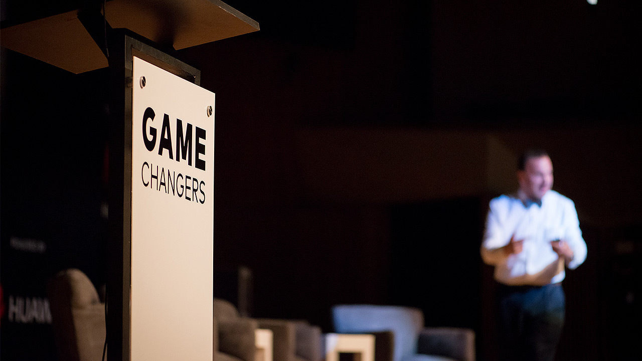 game-changers-forbes