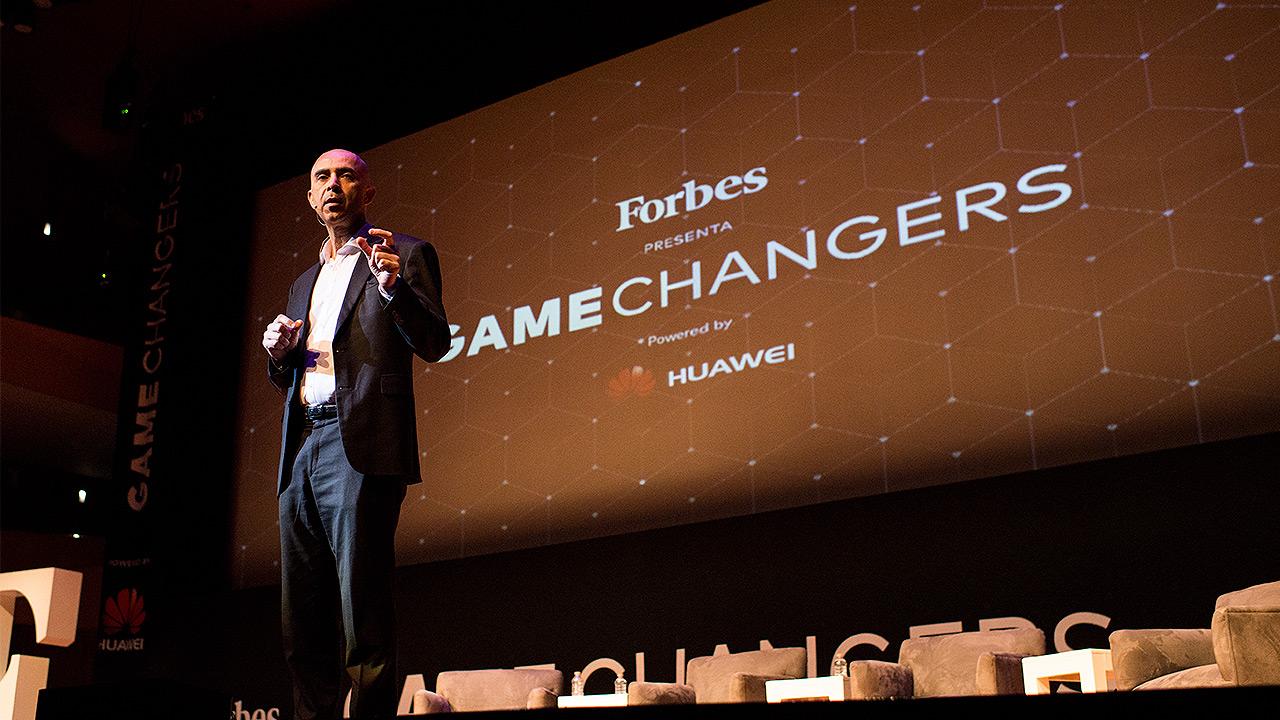 Game Changers | Innovación o disrupción, ¿a qué se dedica tu negocio?