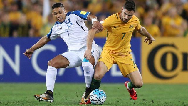 honduras-australia-futbol