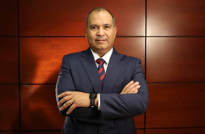 Perfil | ¿Quién es el nuevo director general de Pemex?