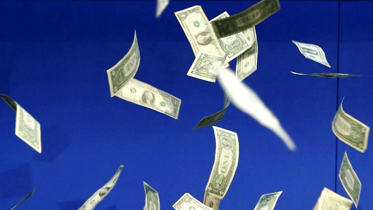 4 hábitos básicos de un deudor inteligente