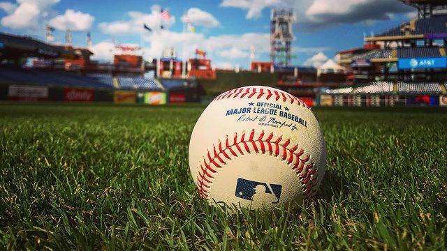 mlb-beisbol