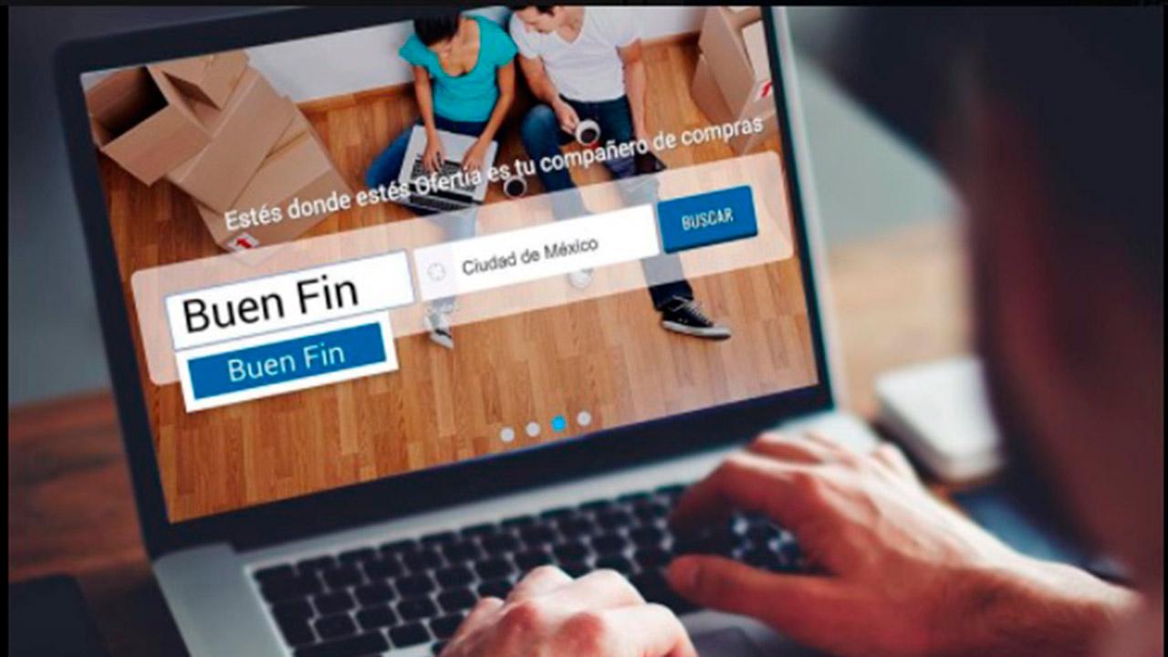 Ofertia quiere ser la unión del retail y el e-commerce en El Buen Fin