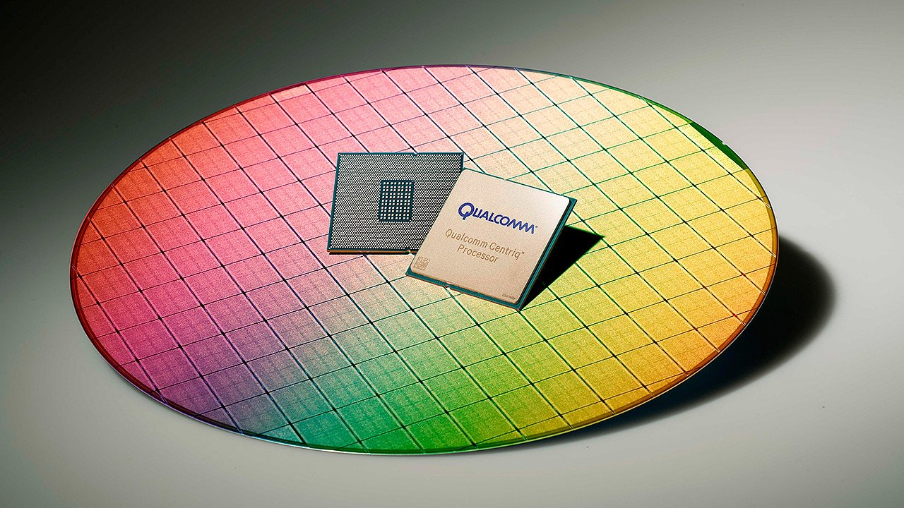 qualcomm-chip