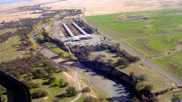 rancho-tehama