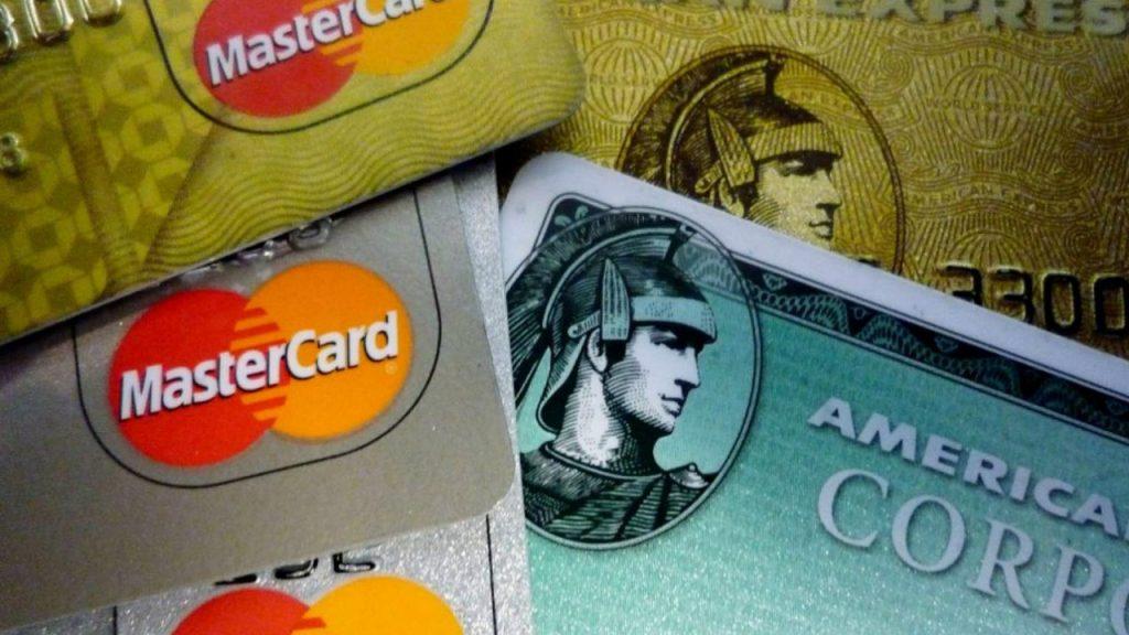 cargos deudas tarjetas de-credito