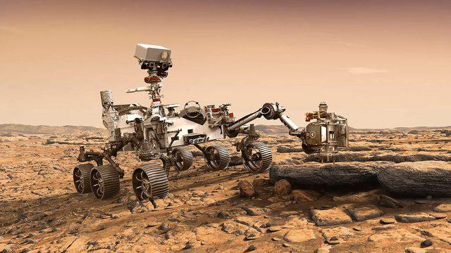 rover-mars-2020-nasa