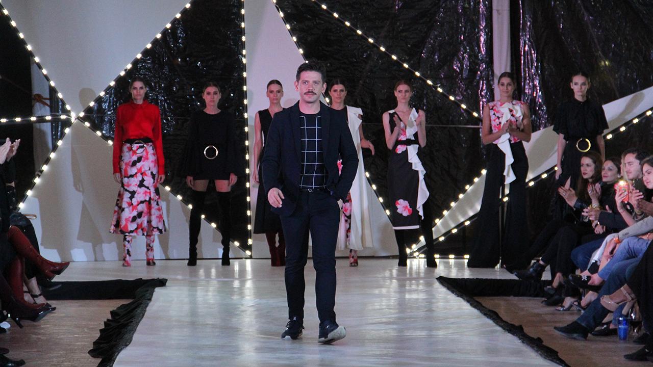 Fashion Days San Miguel de Allende, moda con causa