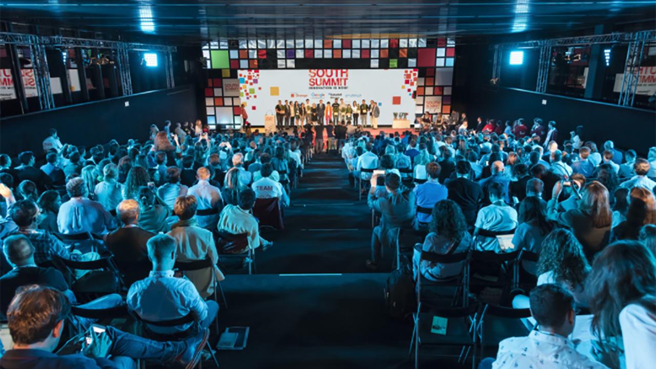 9 startups mexicanas se lanzan a la conquista de Colombia y España