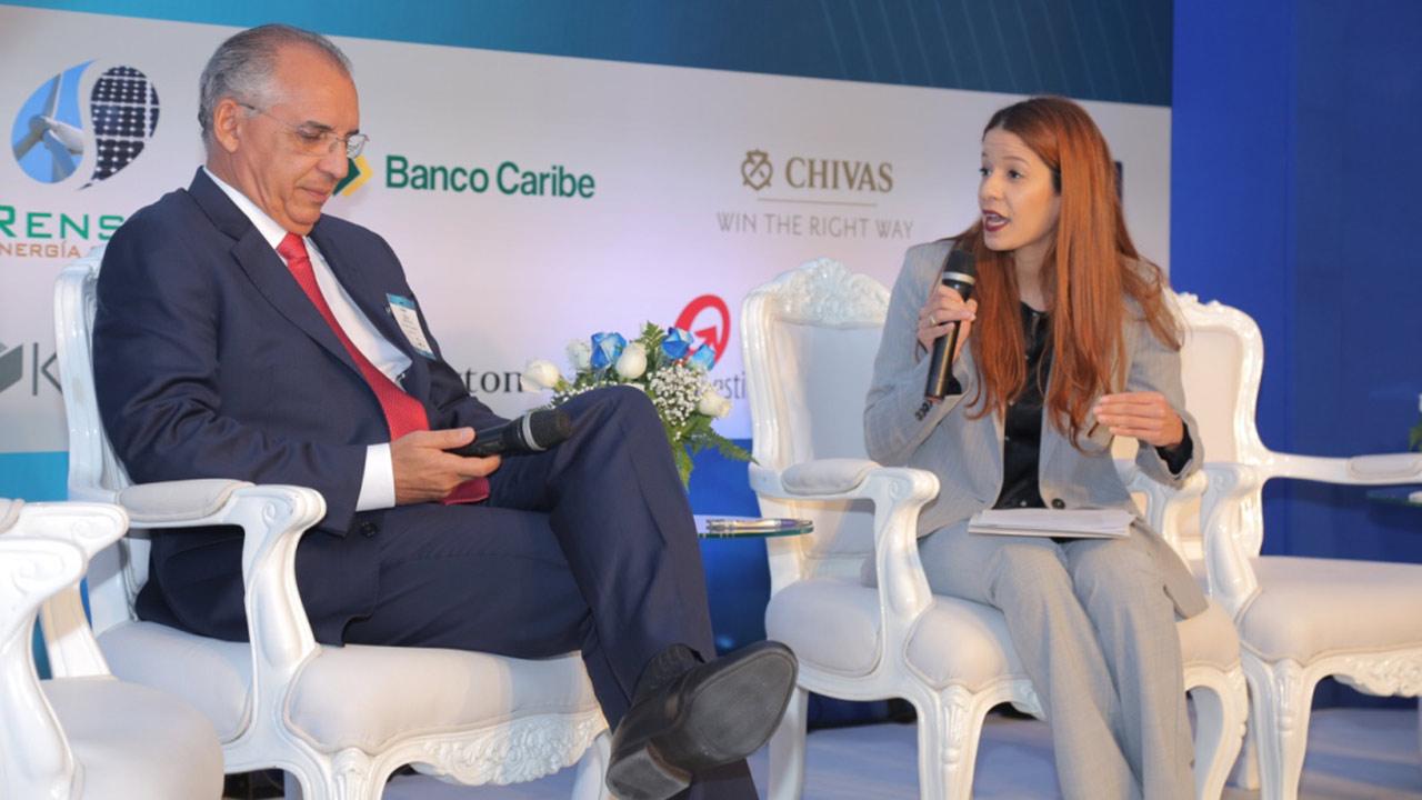 Fernando Capellán, empresario a la vanguardia de los tiempos