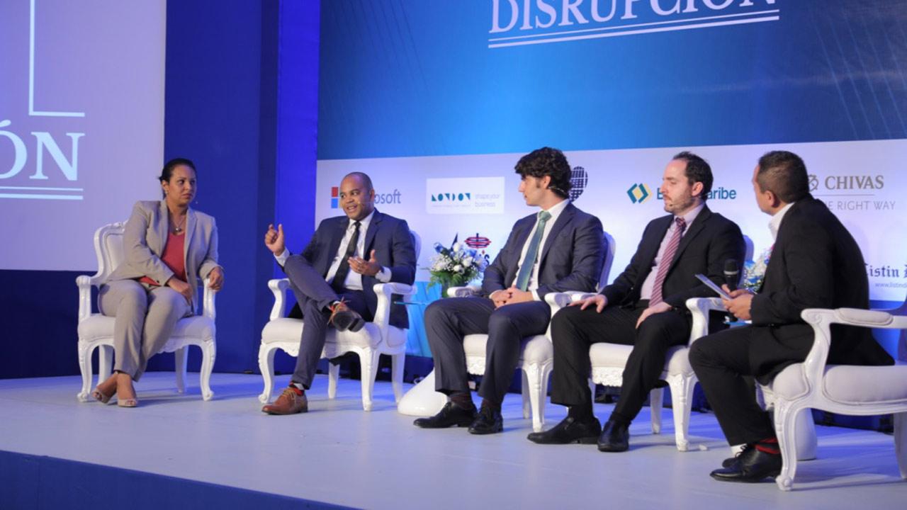 Millennials, los nuevos líderes de los negocios del futuro