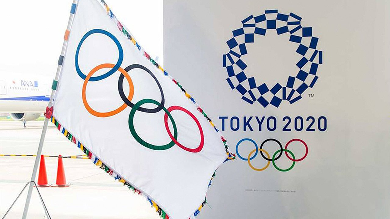 Esto costará asistir a los Juegos Olímpicos de Tokio 2020