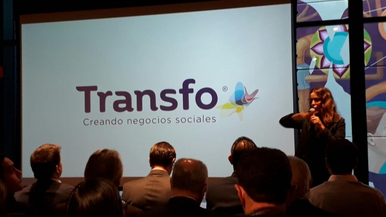 Organizaciones sociales buscan adoptar una visión de negocios