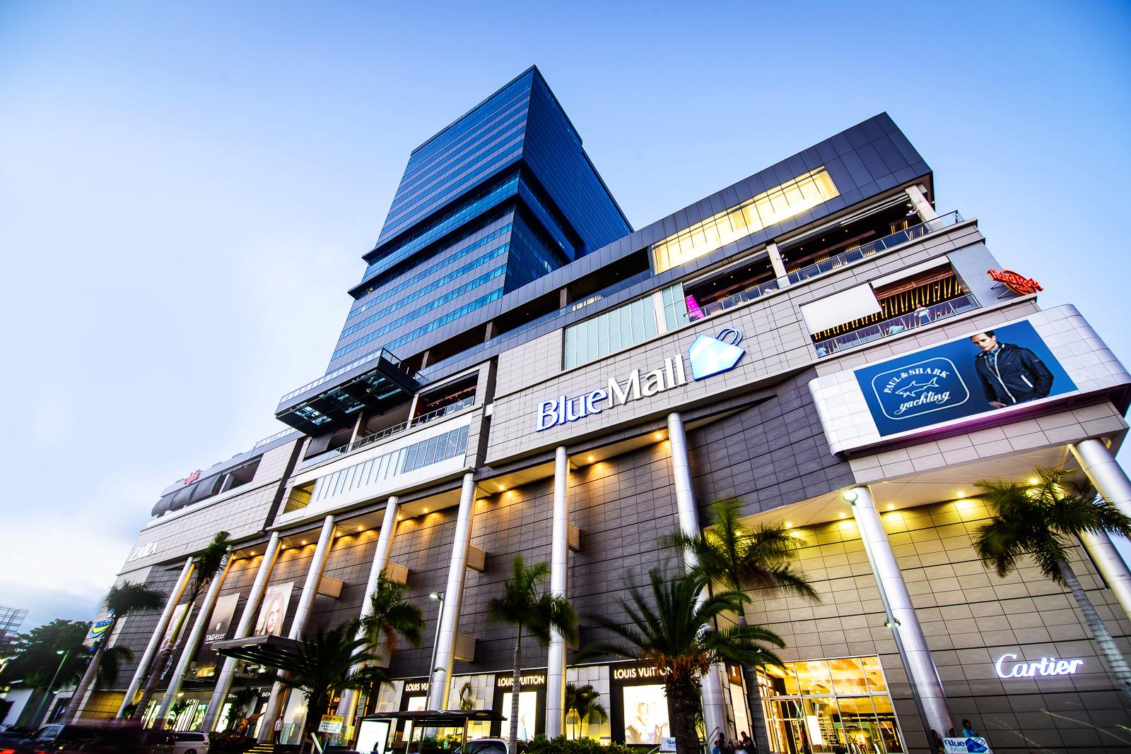 Santo Domingo quiere acaparar el turismo de convenciones