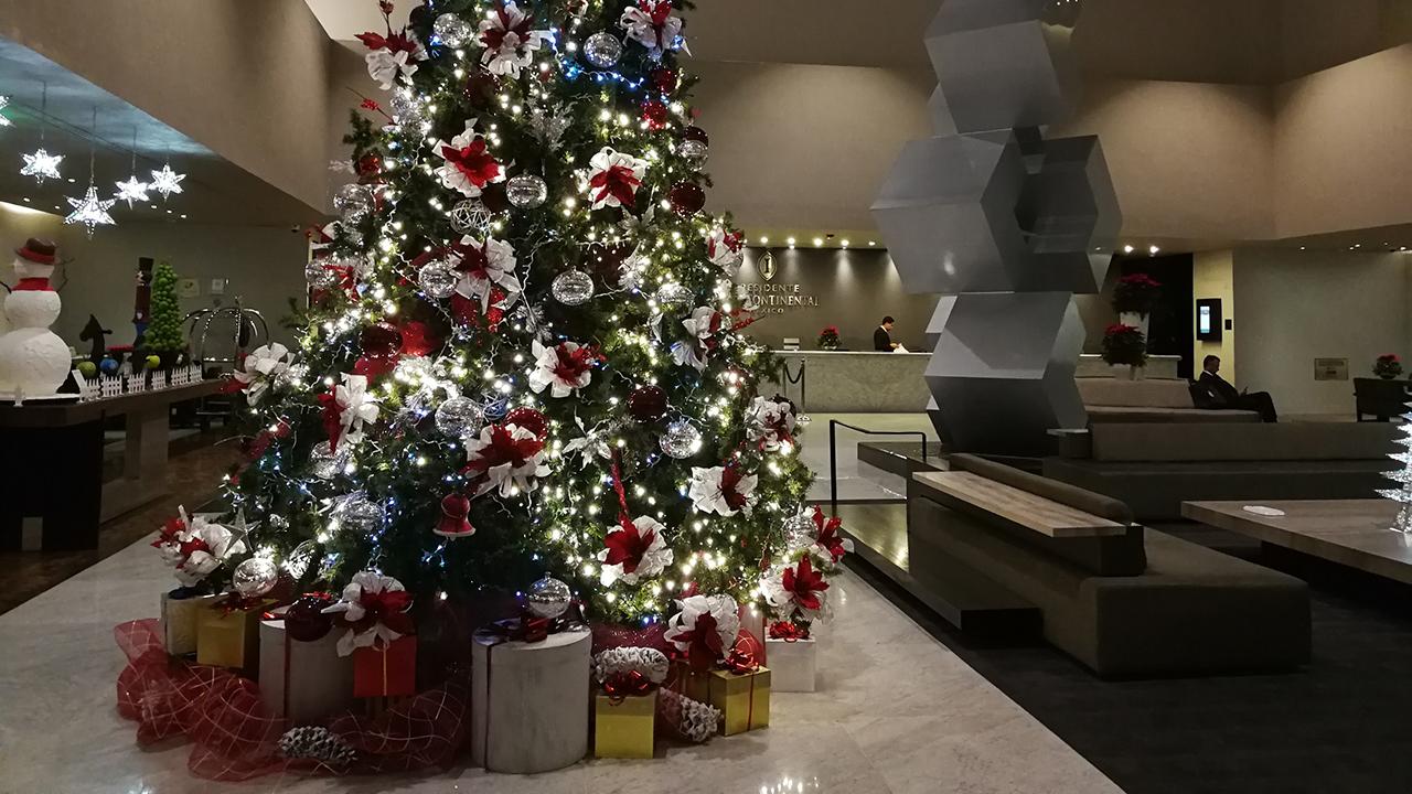 Canciones navideñas que no debes olvidar esta temporada