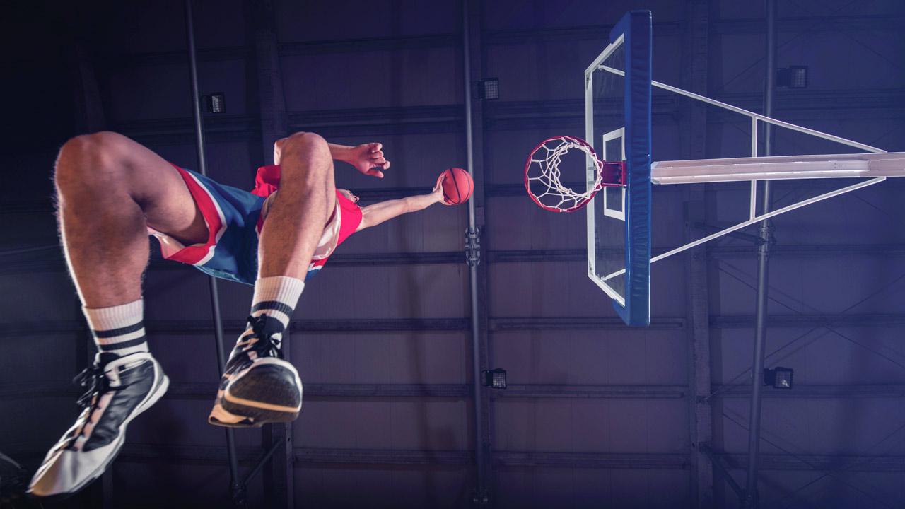 Todo  listo para que el basquetbol mexicano dé el salto a las ligas mayores