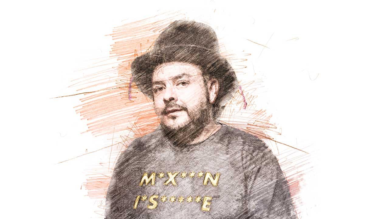Los mexicanos más creativos de 2017 | Música