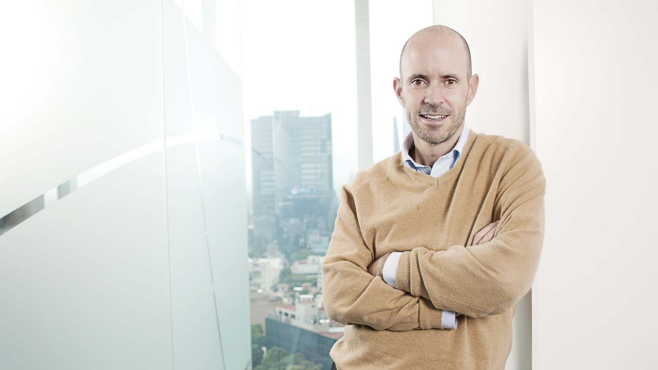 Por qué estoy en los negocios | Carlos Danel y Carlos Labarthe, presidentes de Gentera