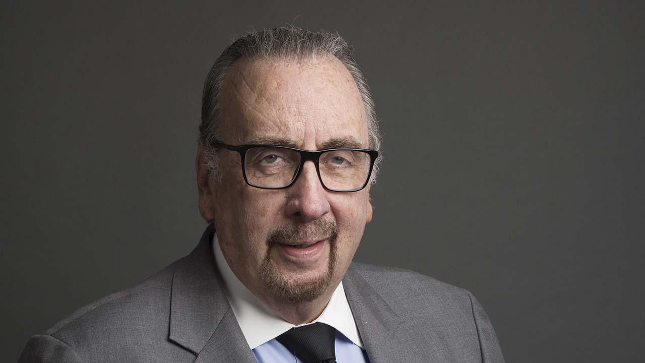 IP y gobierno deben trabajar juntos para lograr un progreso: Frank Devlyn