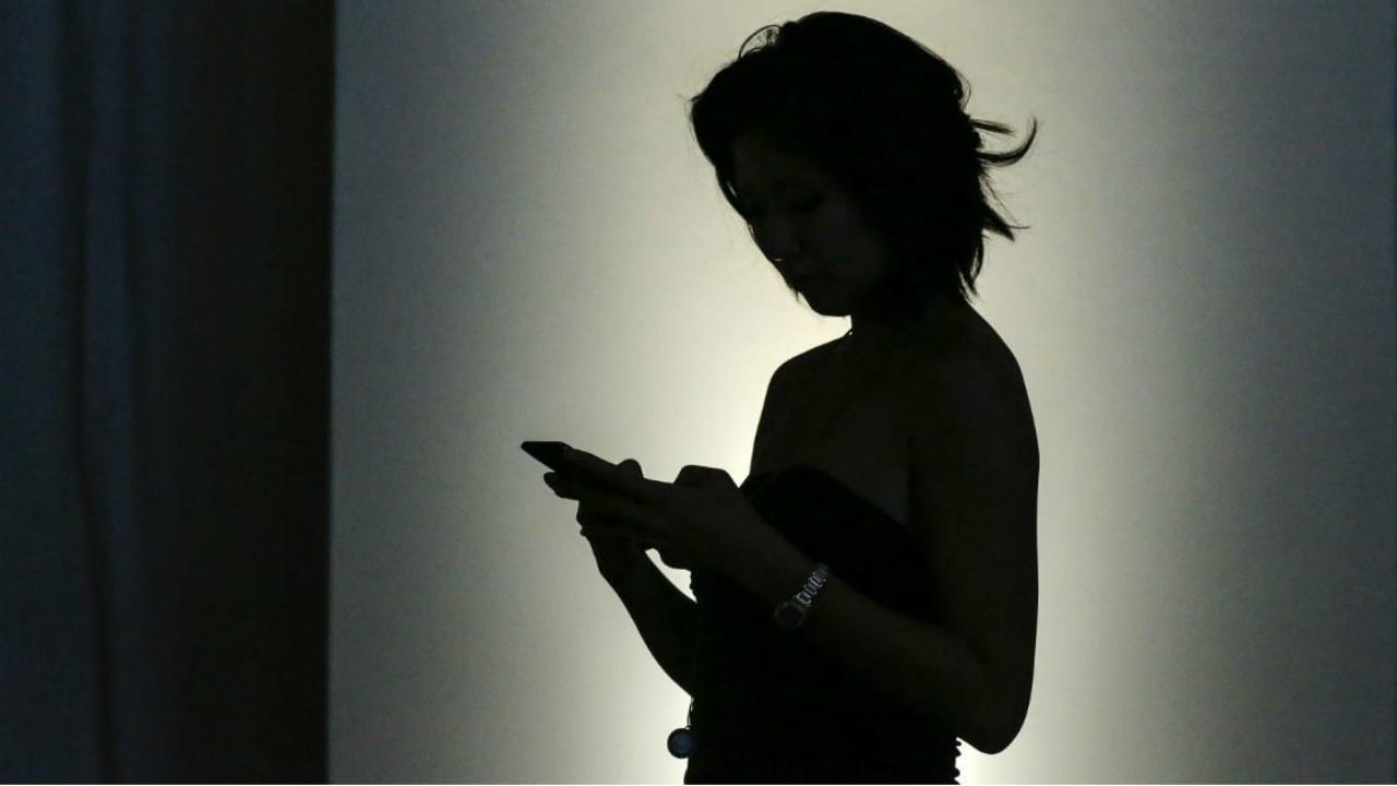 Agenda de teléfonos como estrategia para relacionarse
