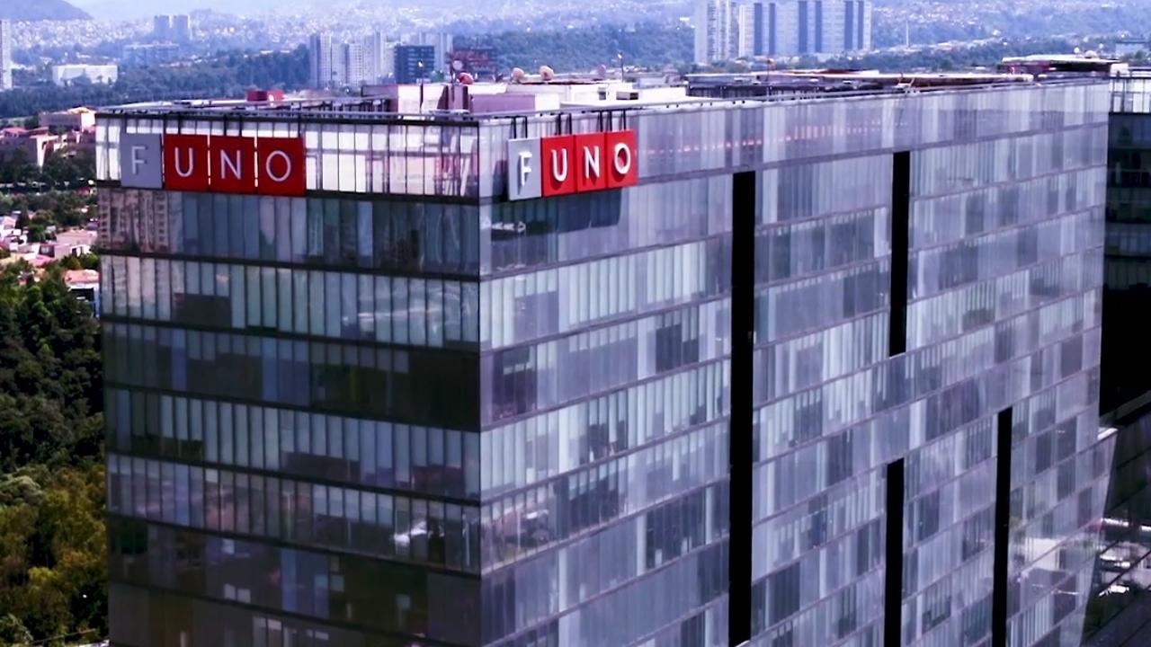 Fibra Uno invertirá 37,000 mdp en 2018; alista proyecto en Insurgentes
