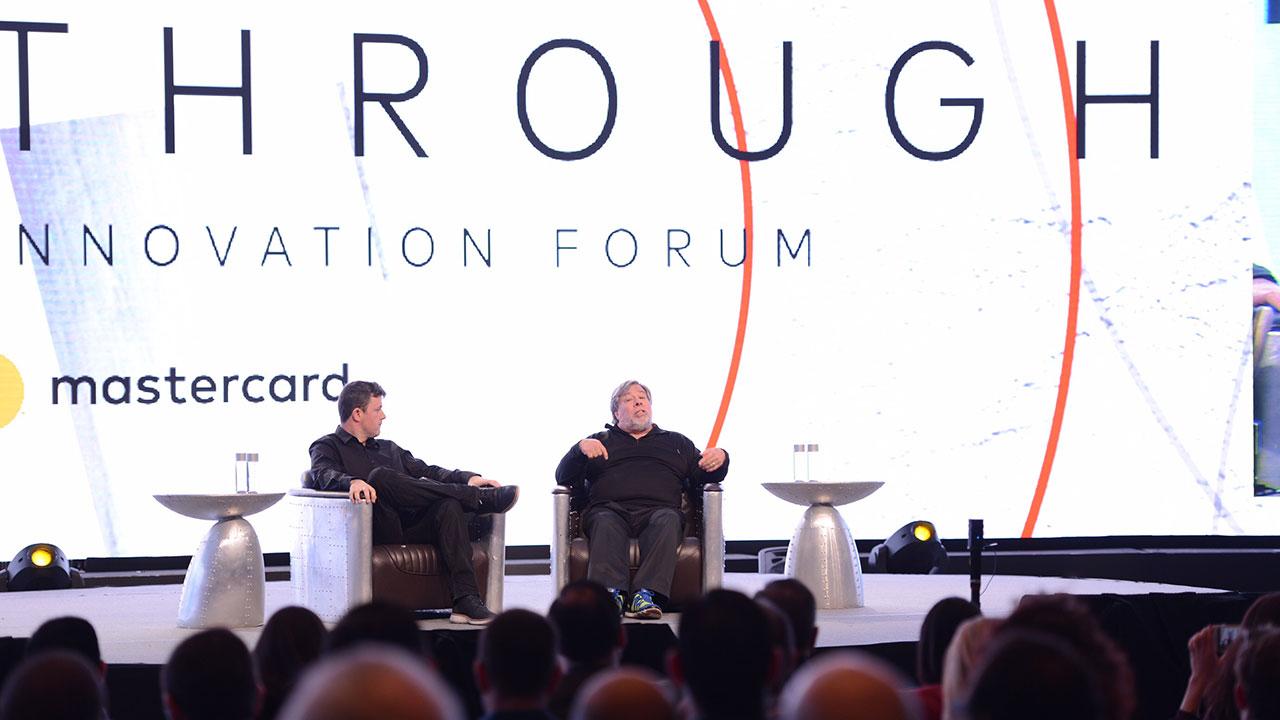 Mastercard LAC Innovation Forum: plantea el futuro de la tecnología digital