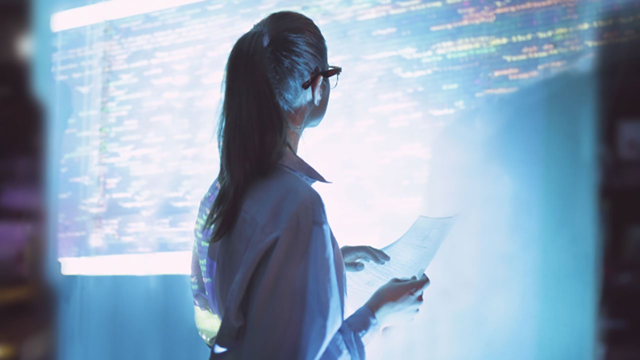 Cultura de Inteligencia Artificial: Fortaleciendo a las empresas del futuro