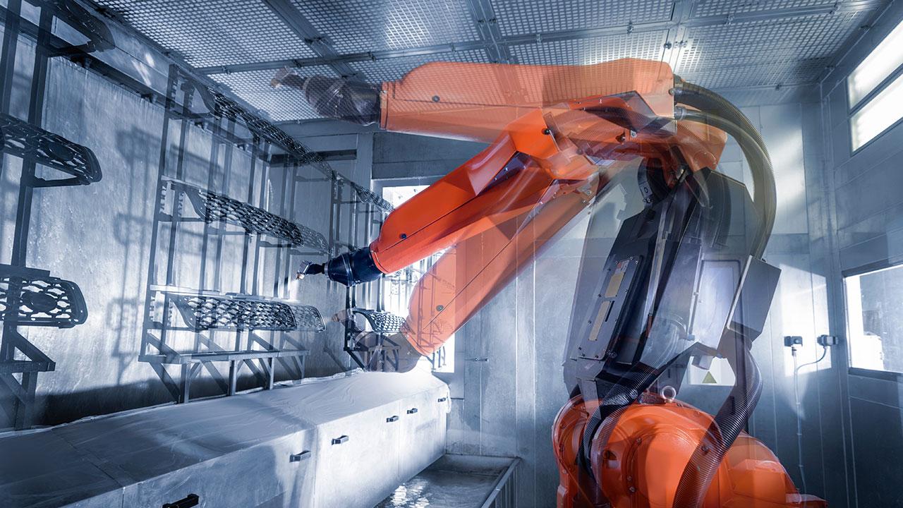 ¿Cómo integrar manufactura esbelta con Industria 4.0?