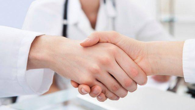 salud-negocios-medicina