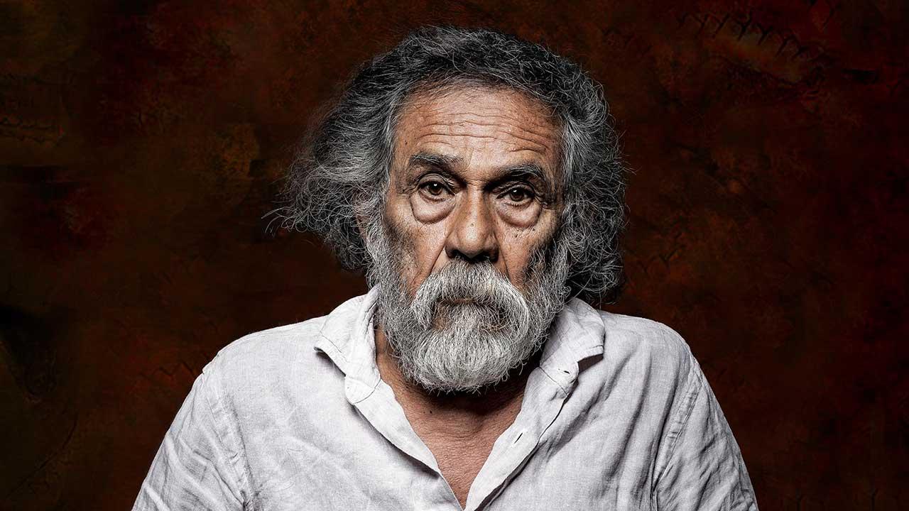 Mexicanos creativos | Francisco Toledo, el 'brujo' de Juchitán