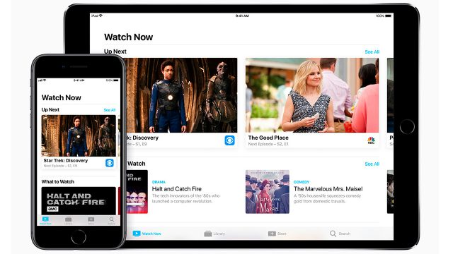 amazon-video-apple-tv