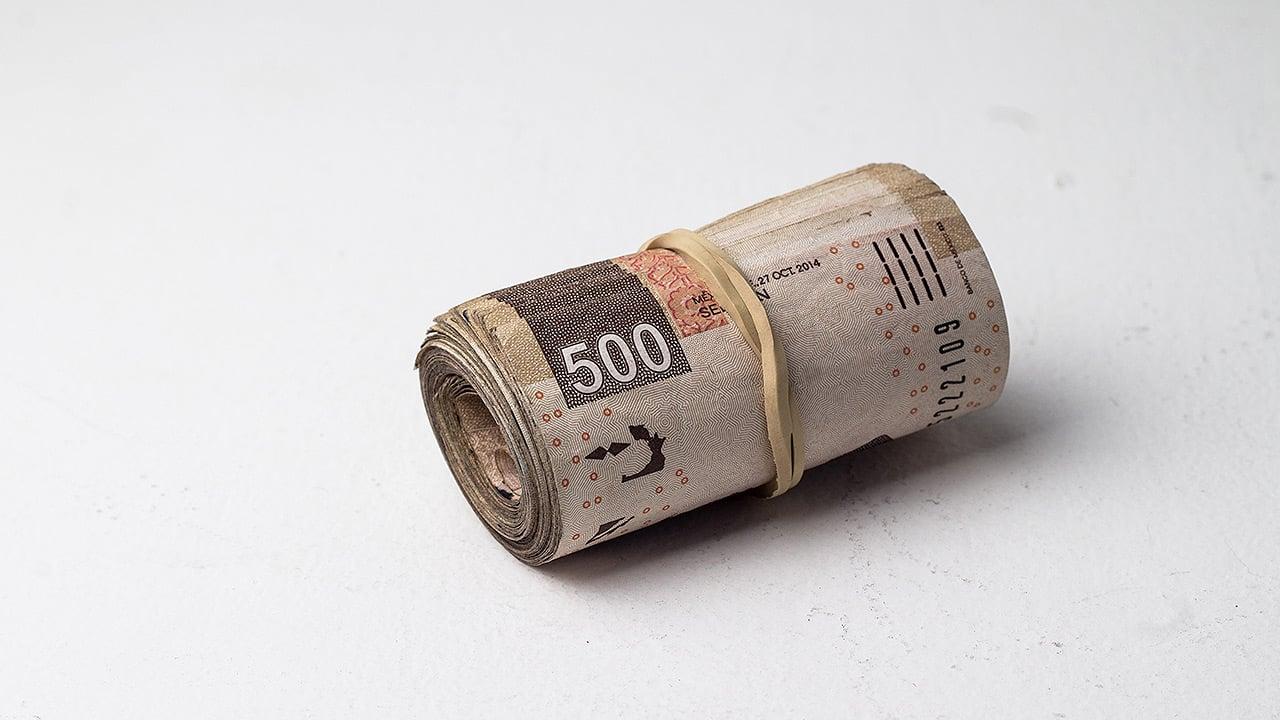 CNBV multa a bancos internacionales por inflar negociación de bonos