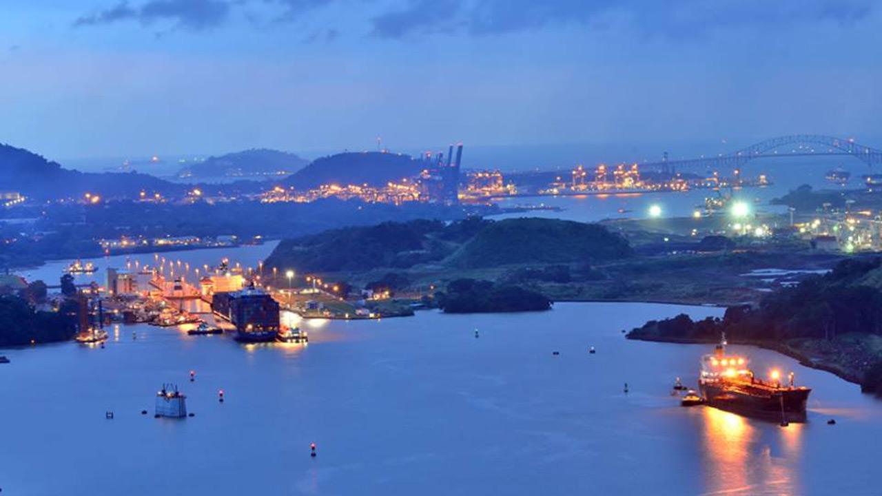 Chile, primer aliado latinoamericano del Hub Agrologístico de Panamá