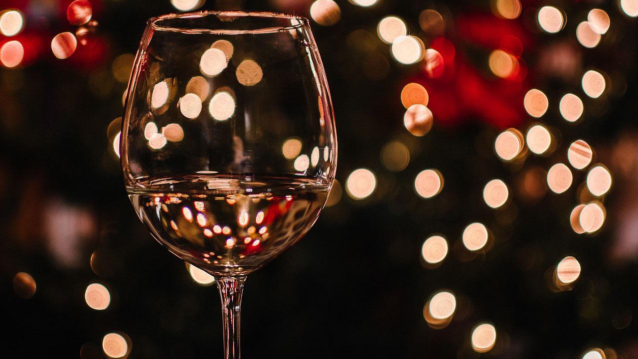 Vinos mexicanos para brindar en Navidad