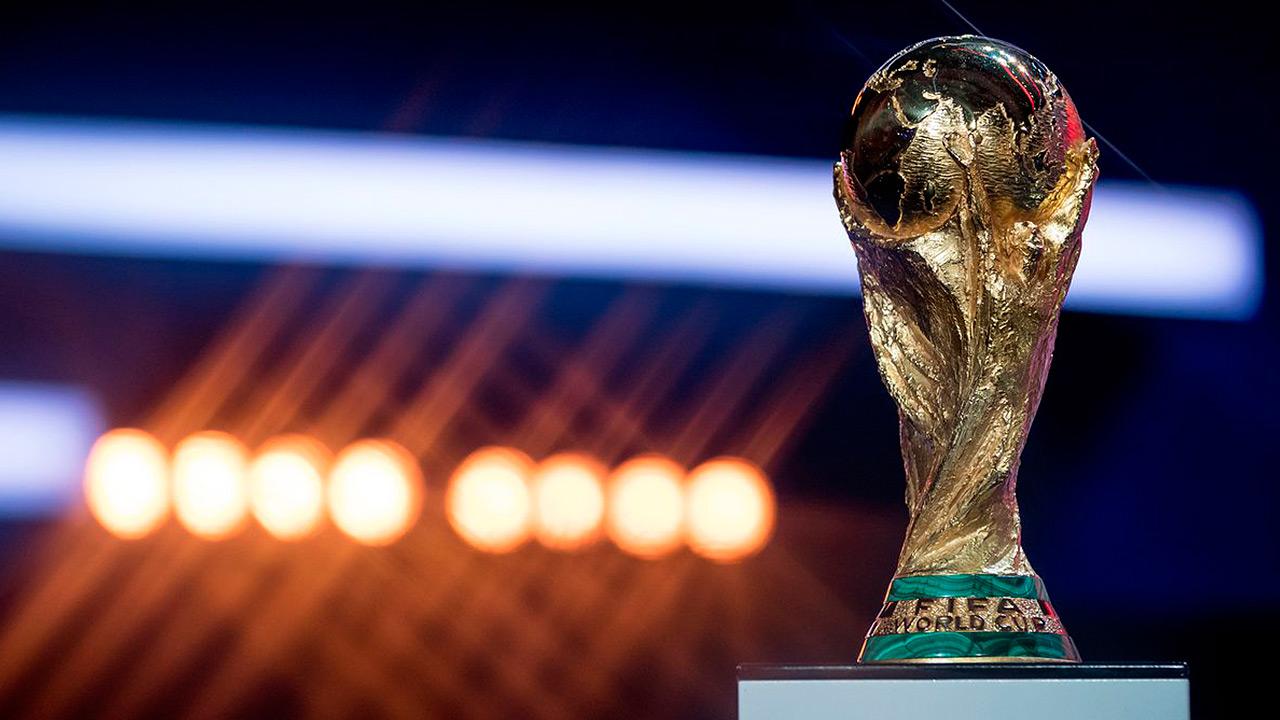 Así ganaron el Mundial México, Canadá y EU (a pesar de Trump)