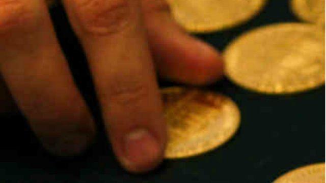 credito-oro-dinero-Reuters