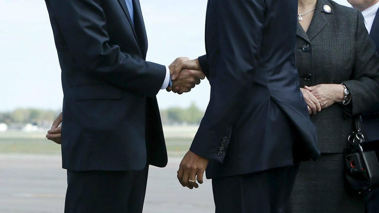 ¿Qué debería saber todo el mundo sobre la negociación?