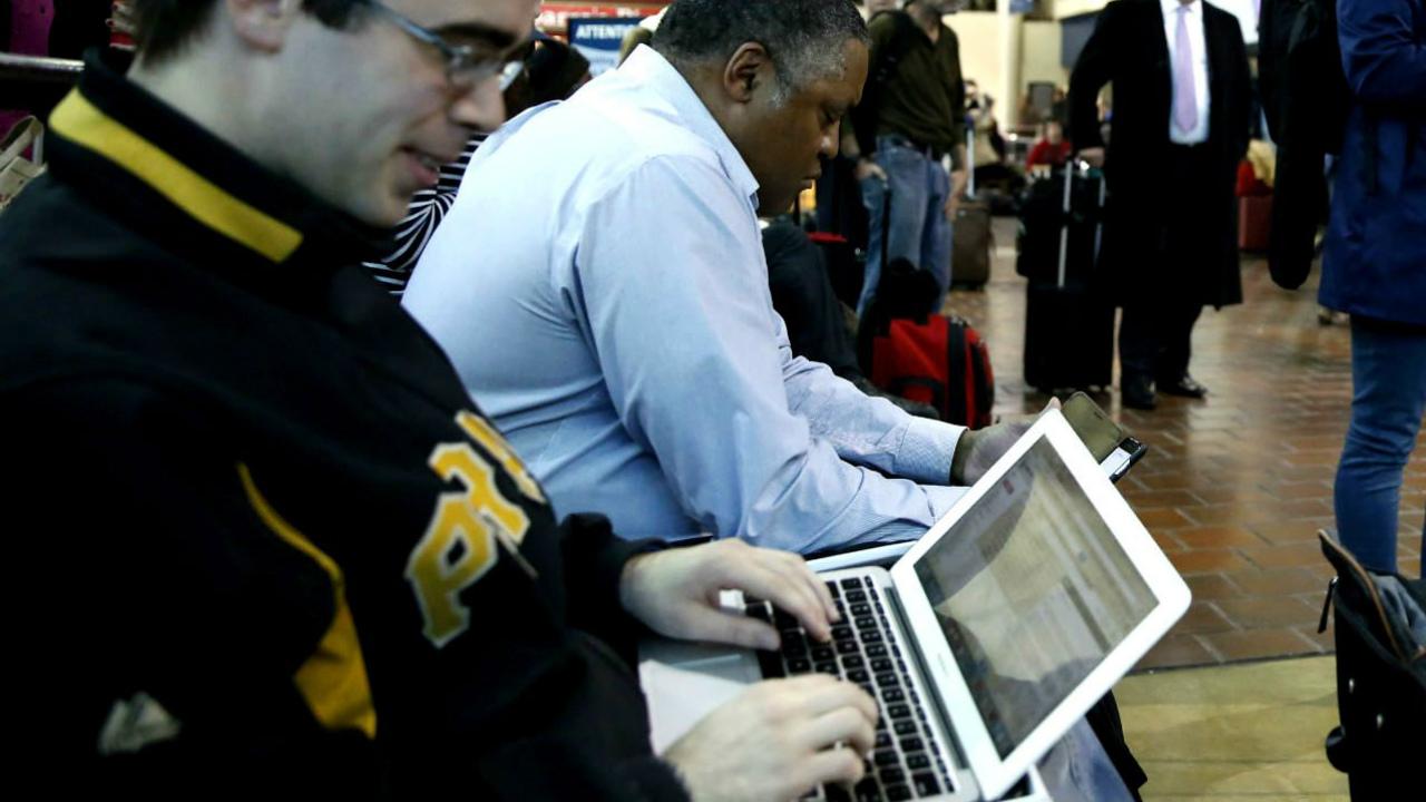 5 Mandamientos para comprar viajes en línea