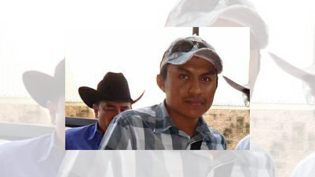 Periodista de Veracruz, asesinado en festejo escolar de su hijo
