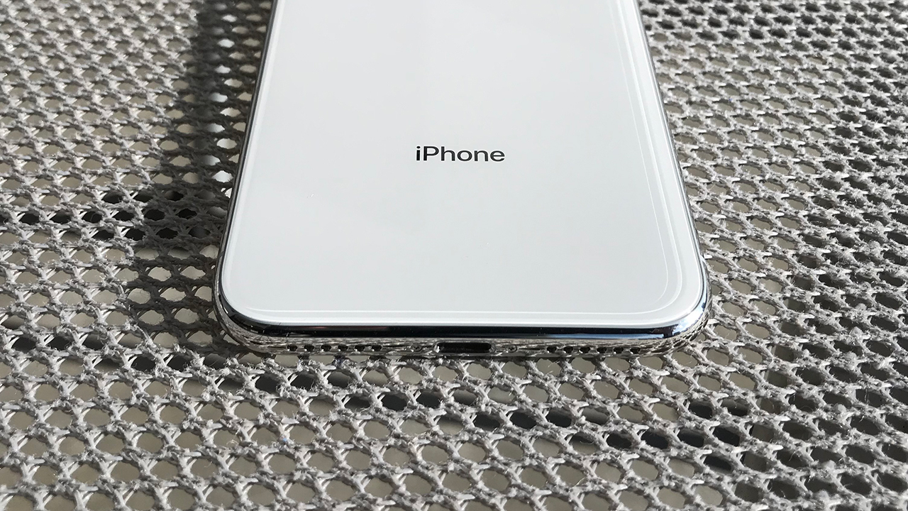 El iPhone 9 (o SE 2) llegaría con Face ID y una pantalla más grande que el 8