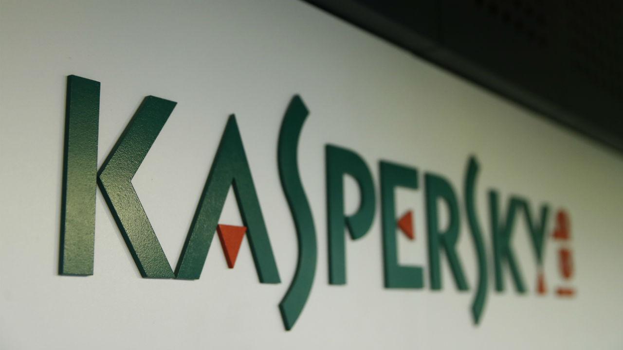 Ingresos de Kaspersky crecen 8% en 2017, ventas en Norteamérica caen