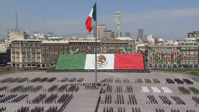 mexico-ejercito