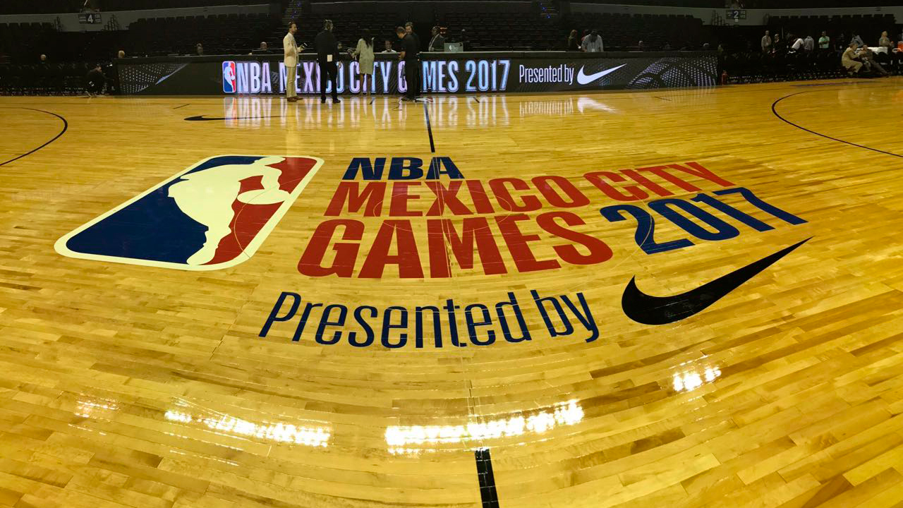 Brooklyn Nets se impone a Oklahoma City Thunder con trabajo en equipo