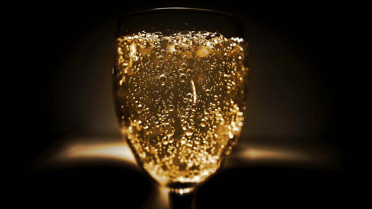 5 errores que la gente comete al tomar champagne
