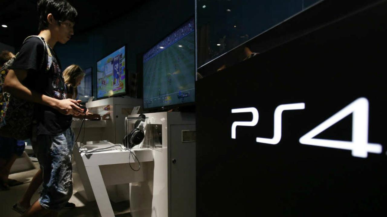 Asociación premiará al talento que crea videojuegos en México